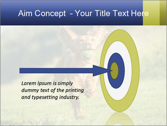 0000085334 PowerPoint Templates - Slide 83