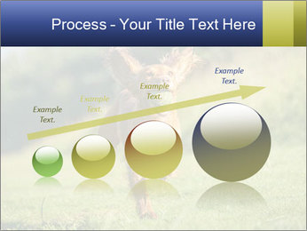 0000085334 PowerPoint Templates - Slide 87