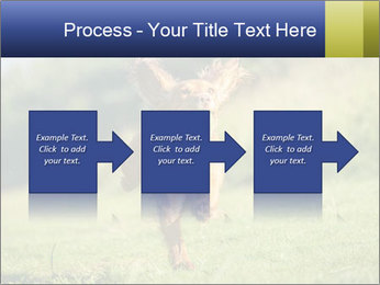 0000085334 PowerPoint Template - Slide 88