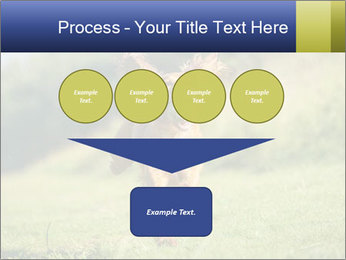 0000085334 PowerPoint Template - Slide 93