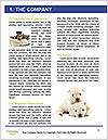0000085334 Word Template - Page 3