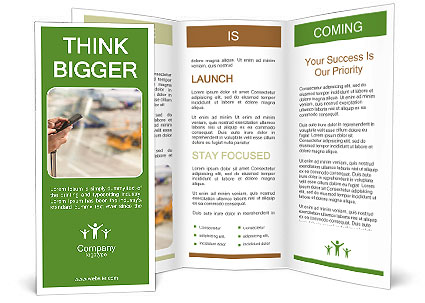 0000085335 Brochure Template
