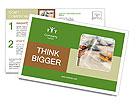 0000085335 Postcard Template
