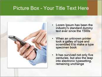 0000085335 PowerPoint Template - Slide 13