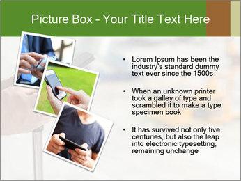 0000085335 PowerPoint Template - Slide 17