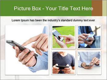 0000085335 PowerPoint Template - Slide 19