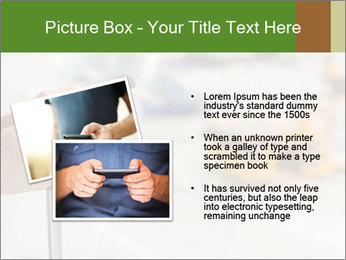 0000085335 PowerPoint Template - Slide 20