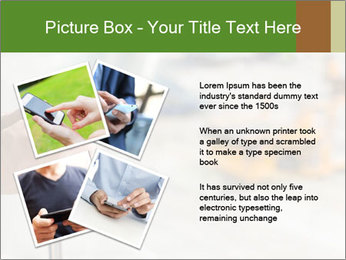0000085335 PowerPoint Template - Slide 23