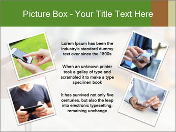 0000085335 PowerPoint Template - Slide 24