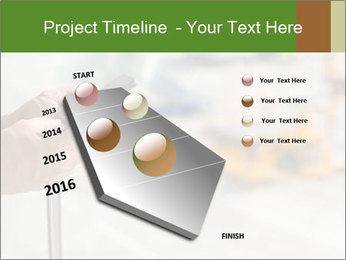 0000085335 PowerPoint Template - Slide 26