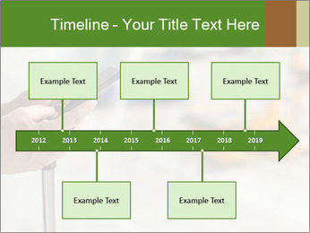 0000085335 PowerPoint Template - Slide 28