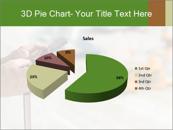 0000085335 PowerPoint Template - Slide 35