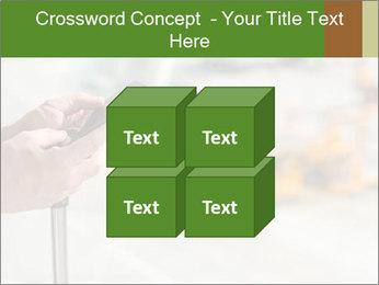 0000085335 PowerPoint Template - Slide 39
