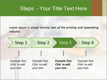 0000085335 PowerPoint Template - Slide 4