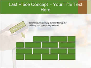 0000085335 PowerPoint Template - Slide 46