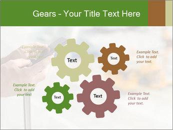 0000085335 PowerPoint Template - Slide 47