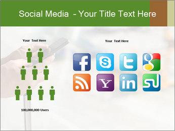 0000085335 PowerPoint Template - Slide 5