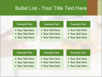 0000085335 PowerPoint Template - Slide 56