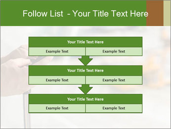 0000085335 PowerPoint Template - Slide 60