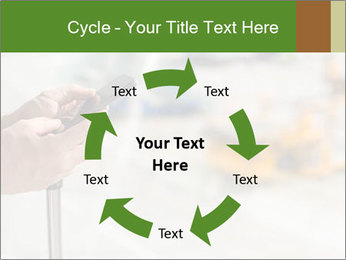 0000085335 PowerPoint Template - Slide 62