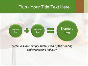 0000085335 PowerPoint Template - Slide 75