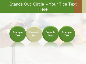 0000085335 PowerPoint Template - Slide 76