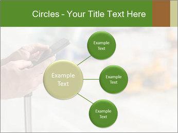 0000085335 PowerPoint Template - Slide 79