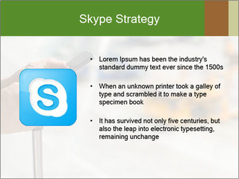 0000085335 PowerPoint Template - Slide 8
