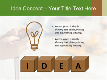 0000085335 PowerPoint Template - Slide 80