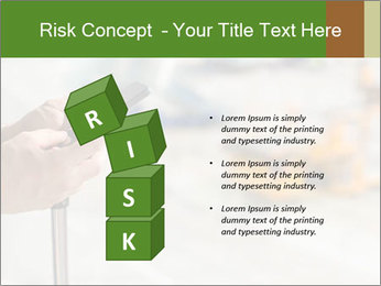 0000085335 PowerPoint Template - Slide 81