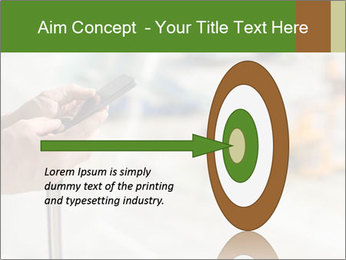 0000085335 PowerPoint Template - Slide 83