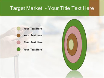 0000085335 PowerPoint Template - Slide 84