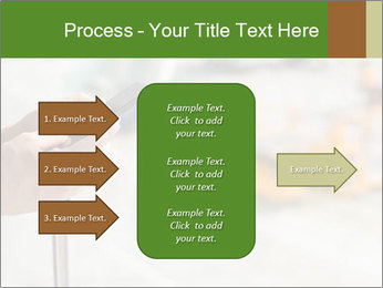 0000085335 PowerPoint Template - Slide 85