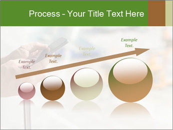 0000085335 PowerPoint Template - Slide 87