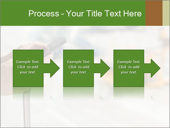 0000085335 PowerPoint Template - Slide 88