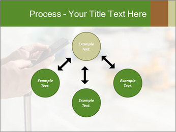0000085335 PowerPoint Template - Slide 91