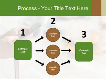 0000085335 PowerPoint Template - Slide 92