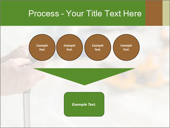 0000085335 PowerPoint Template - Slide 93