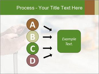 0000085335 PowerPoint Template - Slide 94