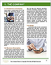 0000085335 Word Templates - Page 3