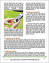 0000085335 Word Templates - Page 4