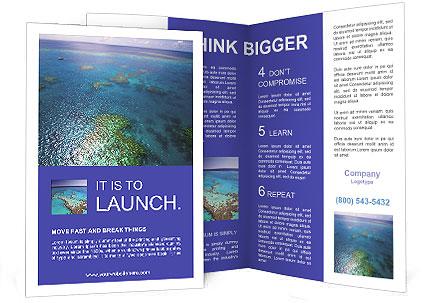 0000085336 Brochure Templates