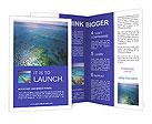 0000085336 Brochure Template