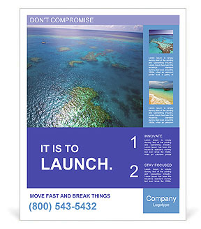 0000085336 Poster Template