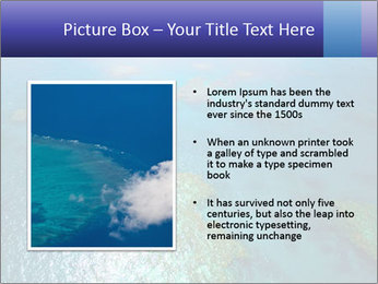 0000085336 PowerPoint Templates - Slide 13
