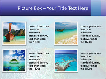 0000085336 PowerPoint Template - Slide 14