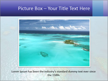 0000085336 PowerPoint Template - Slide 15