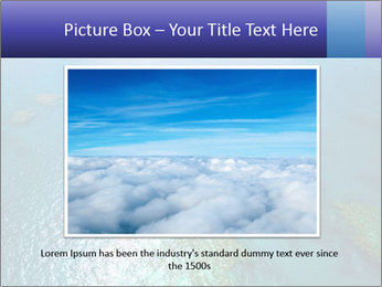 0000085336 PowerPoint Template - Slide 16