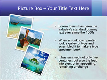 0000085336 PowerPoint Templates - Slide 17