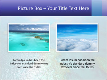 0000085336 PowerPoint Templates - Slide 18